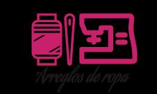 Arreglos de ropa realizados por tu modista Barcelona exclusiva
