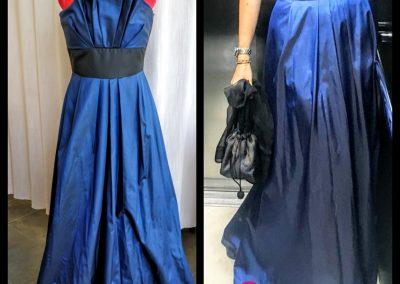 Arreglos de ropa transformación de prendas Surriel Atelier